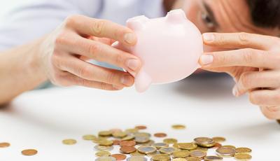 Faz uma boa gestão do seu dinheiro?