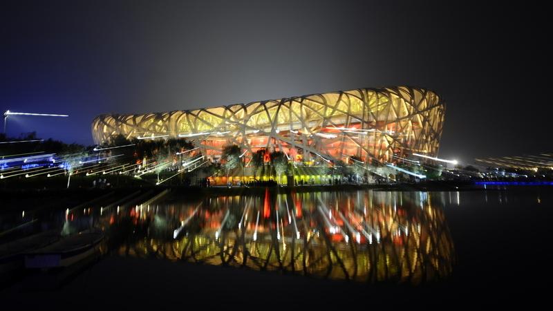 Estádios de futebol que também são atrações turísticas