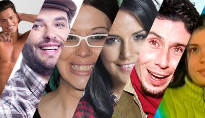 Ainda se lembra dos vencedores destes reality shows portugueses?