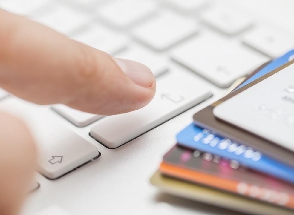 Simulador de IRS: Saiba quanto vai pagar de imposto em 2019
