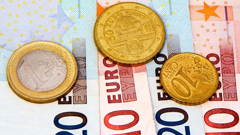 OE2017: Montepio revê em baixa estimativa para o défice