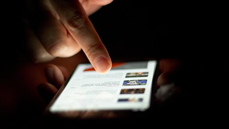 """Ganância e crescimento de smartphones podem explicar """"explosão"""" do Wap Billing"""