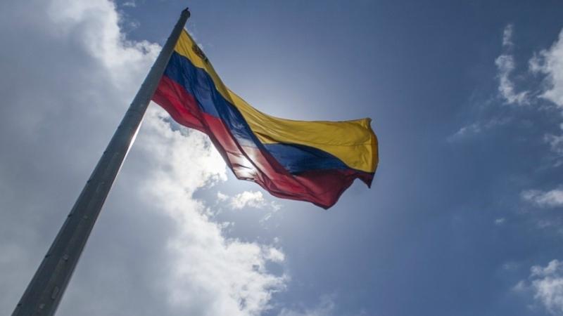 Venezuelanos pedem mais apoio de Portugal e dos portugueses para mudar regime