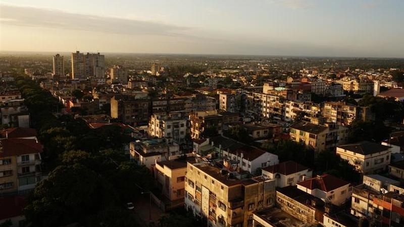 Moçambique não paga e fica sem 'multibanco'