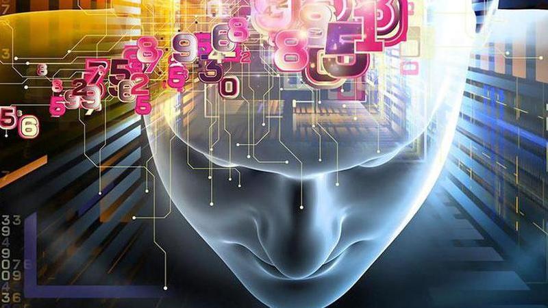"""A ética é um dos pilares da Inteligência Artificial """"à maneira"""" da Europa e há um guião para seguir"""