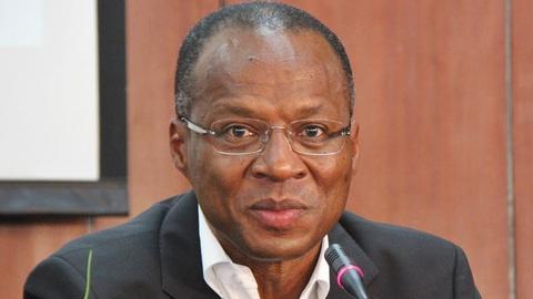 Governo regozija-se com subida de Cabo Verde no índice de competitividade mas a meta é mais ambiciosa - PM