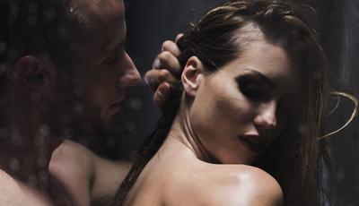 Truques de profissional que vão melhorar a sua vida sexual