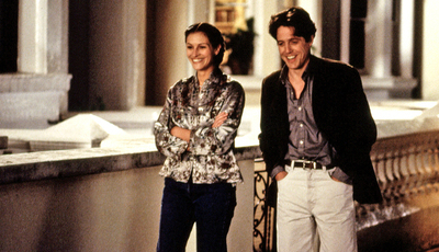 """""""Notting Hill"""" faz 20 anos: como estão os atores da comédia romântica?"""