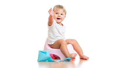 Deixar as fraldas. Pediatra ensina a lidar com esta etapa do crescimento