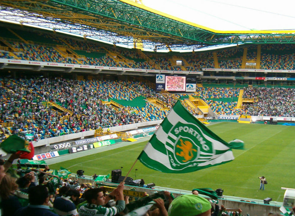 Novo Banco tem 18 milhões emprestados ao Sporting à espera de novo acionista