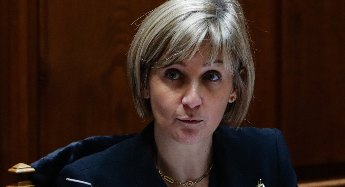PSD de Loures pede demissão da ministra da Saúde por causa da não renovação de PPP