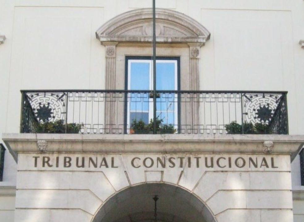 Fisco proibido de usar inspeções para incriminar contribuintes