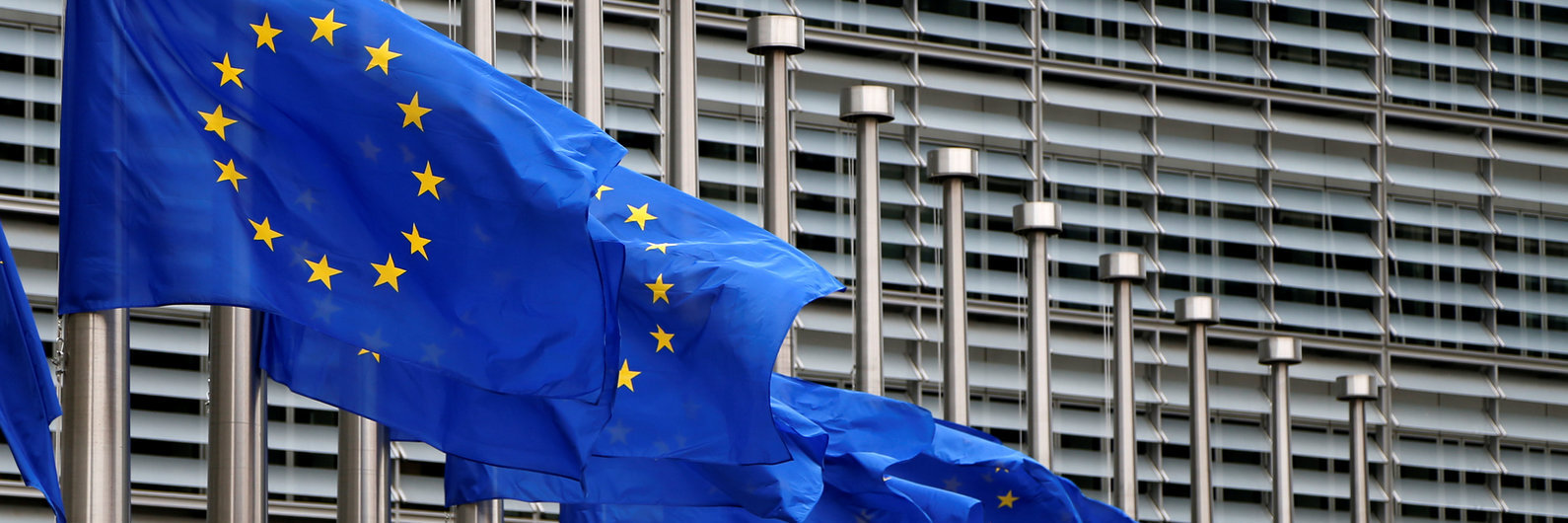 Conselho Europeu: o Brexit como motivo para a federalização