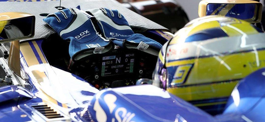 F1: Sauber e Honda anunciam 'divórcio' antes do 'casamento'