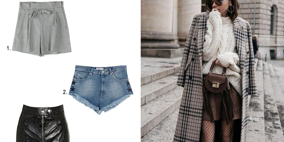 10 regras de moda que estão completamente ultrapassadas