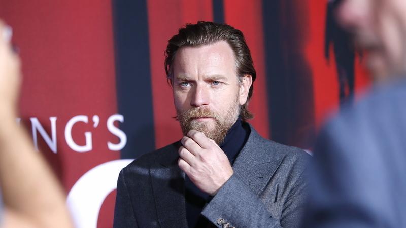"""""""Nada disso é verdade"""": Ewan McGregor desvaloriza suspensão da nova série """"Star Wars"""""""