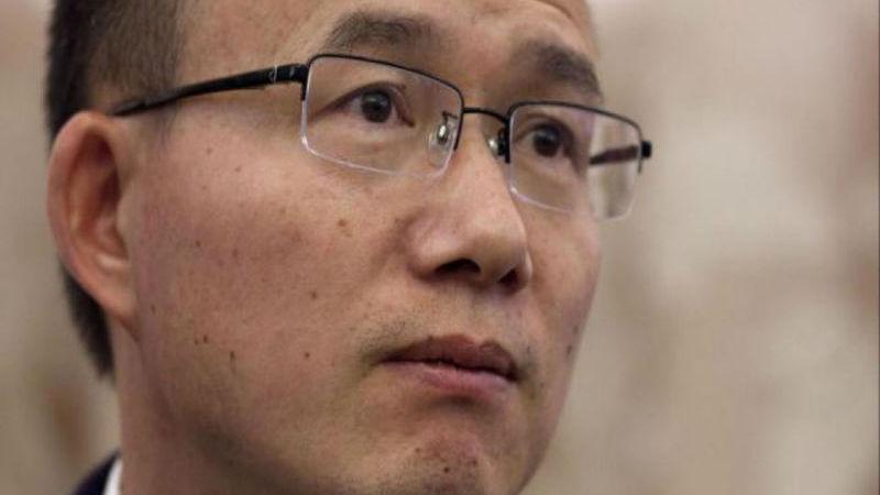 Presidente da Fosun diz que desconhece motivo da queda das ações