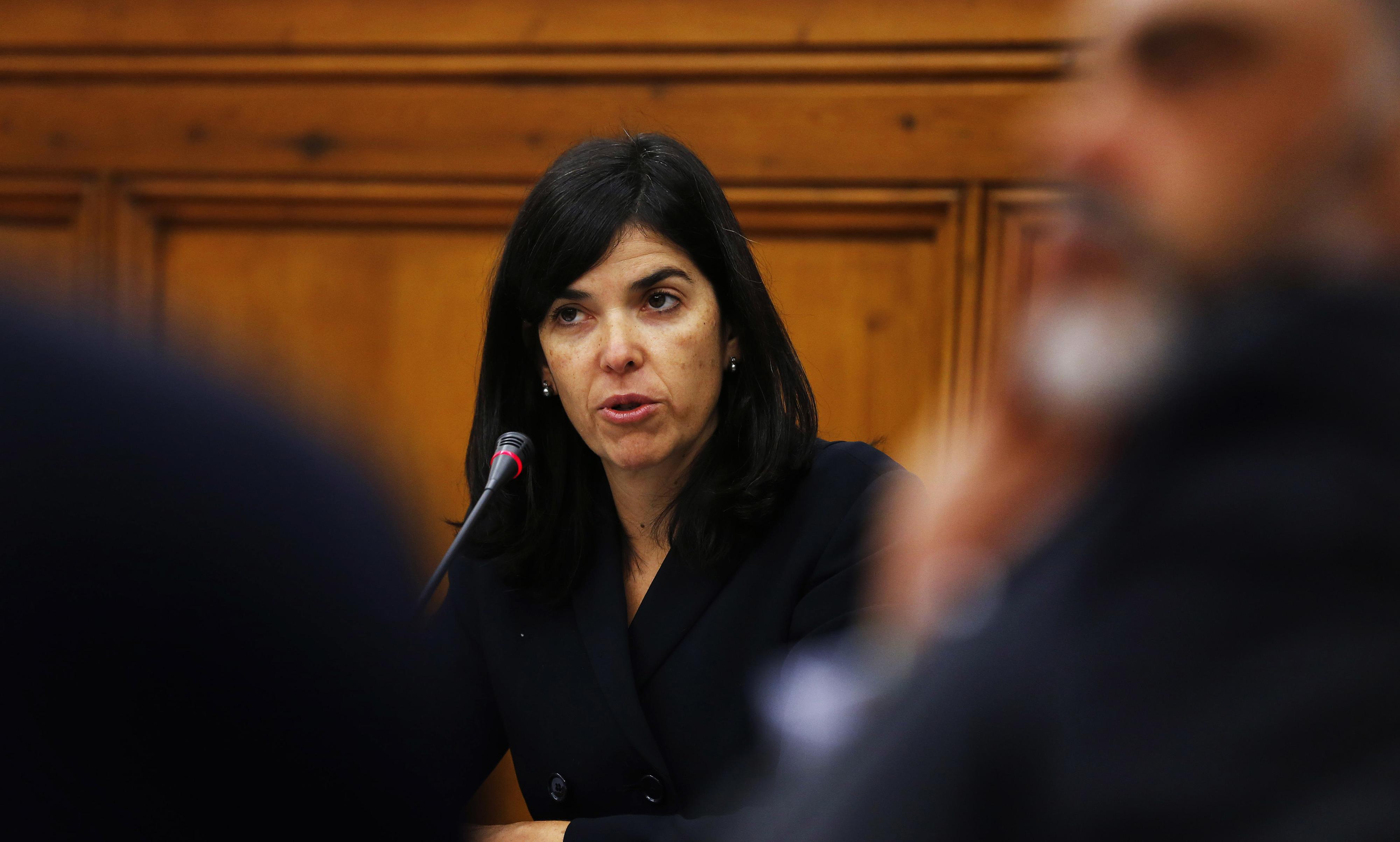 Autoridade da Concorrência acusa cinco seguradoras de cartel
