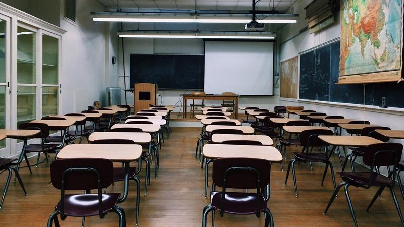 Professores com doenças incapacitantes obrigados a regressar à escola, alerta FENPROF