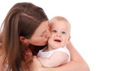 A alimentação da mãe na amamentação: o que comer e o que evitar