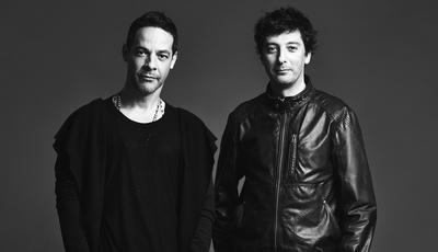 """""""So Get Up!"""": Exposição em Londres quer contar a história da 'acid house' em Portugal"""