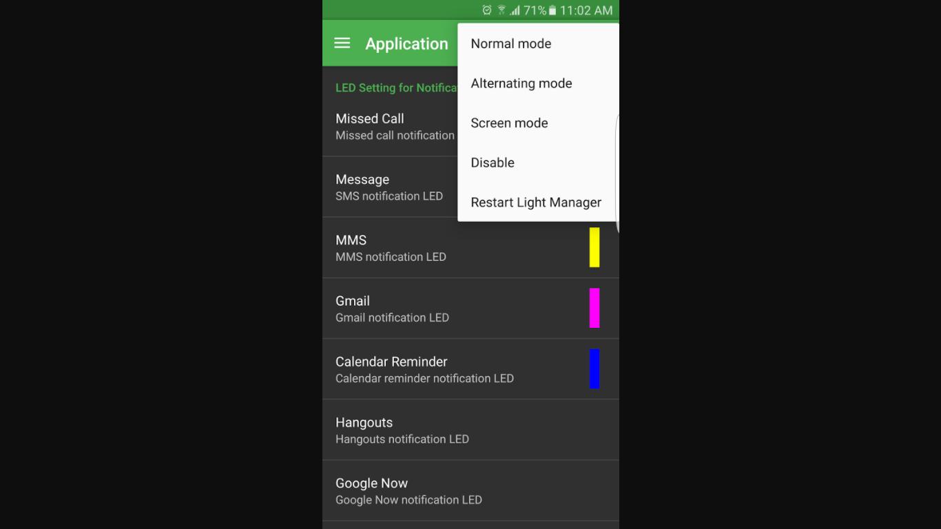Conheça 7 aplicações que podem mudar a forma como utiliza o