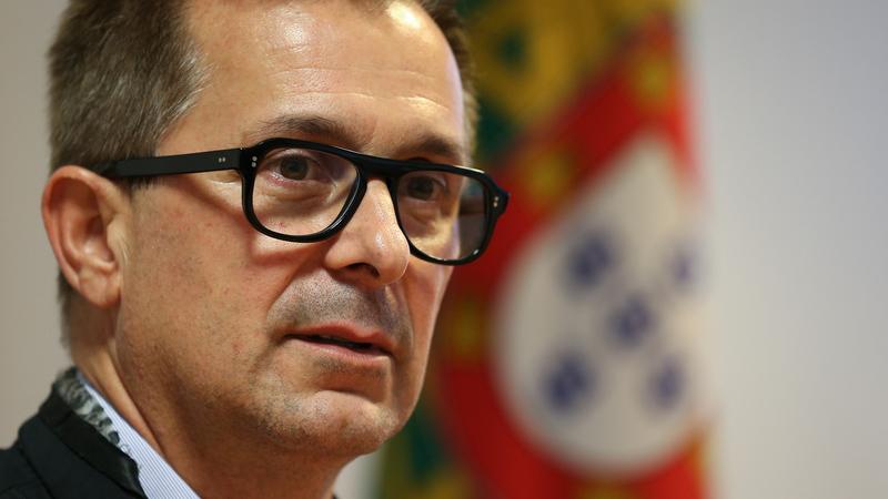Operação Marquês: Juiz Ivo Rosa com dúvidas sobre legalidade de algumas provas