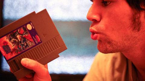 Nintendo NX vai ser uma consola híbrida e ressuscitar os velhos cartuchos de jogo