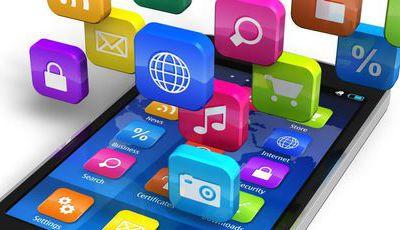 Prepare o seu smartphone ou tablet para novos voos com 6 aplicações. Todas grátis