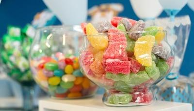Um doce não faz mal? A opinião de uma psicóloga