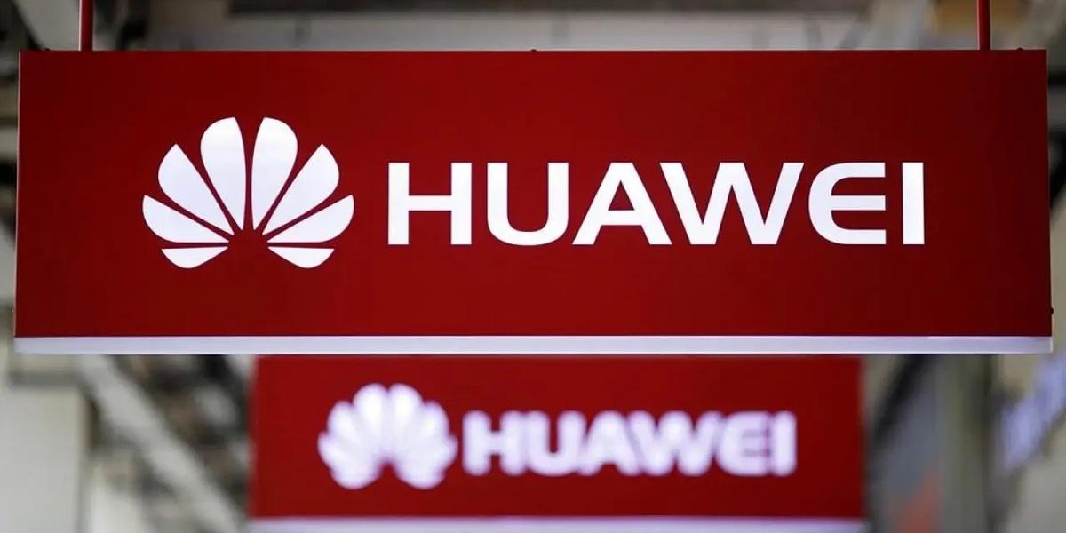 FCC declara oficialmente que Huawei e ZTE são ameaças à segurança nacional dos Estados Unidos - Telecomunicações 1