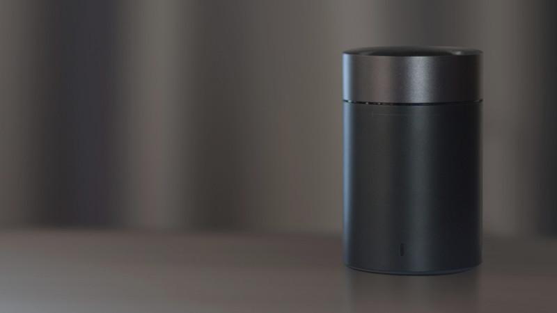 Xiaomi Bluetooth Speaker 2 – som com qualidade em todo o lado