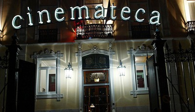 Todo o cinema português convocado para os 70 anos da Cinemateca