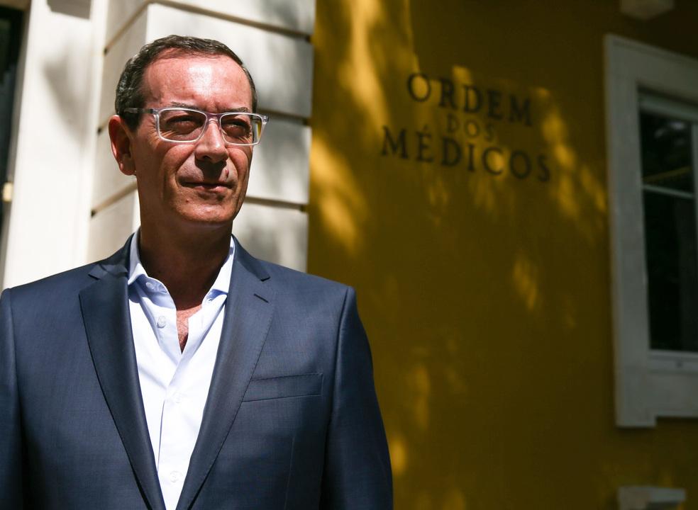 Ordem dos Médicos quer acabar com baixas médicas até três dias