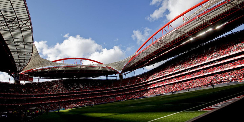 Benfica marca Assembleia-Geral para dia 29 de setembro