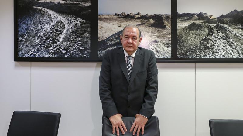 """António Costa Silva disse em 2018 que """"decidimos não investir mais em Portugal"""" porque """"não vale a pena""""?"""