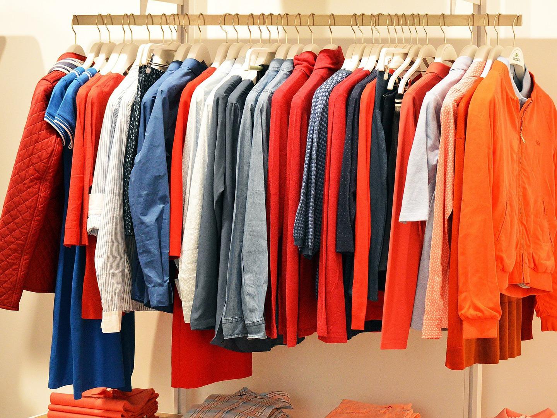 Tiffosi condenada por copiar peças de roupa