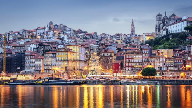 Novo site quer pôr Portugal no mapa como destino de filmagens