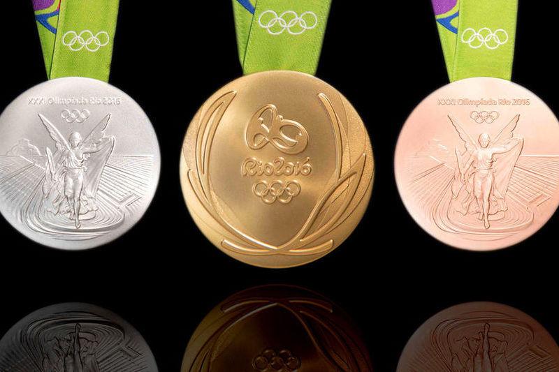 Presidente do Turquemenistão repreende chefe de missão olímpica
