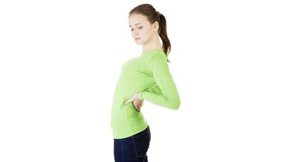 As consequências da doença renal crónica explicadas por um nefrologista