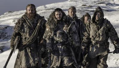 """Fã de """"A Guerra dos Tronos""""? HBO vai abrir visitas aos locais de gravação"""