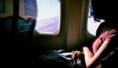 11 coisas que talvez não saiba sobre aviões