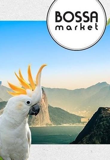 Ganhe bilhetes para o Bossa Market, no Estoril