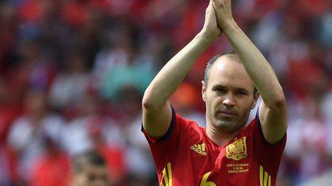 O melhor do Mundo joga no Barcelona mas não é Messi