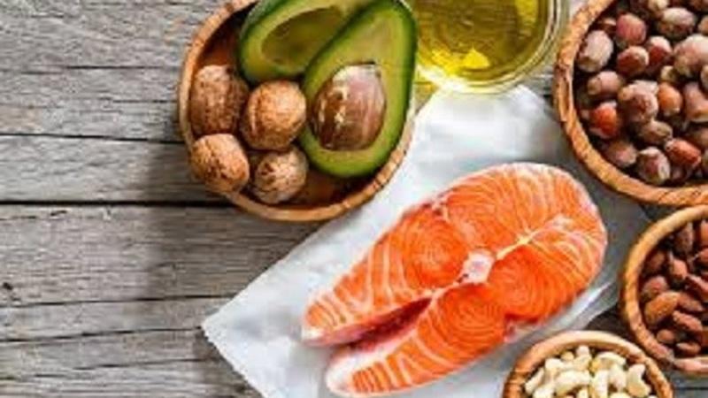 Alimentação, a mais poderosa arma para combater o colesterol elevado