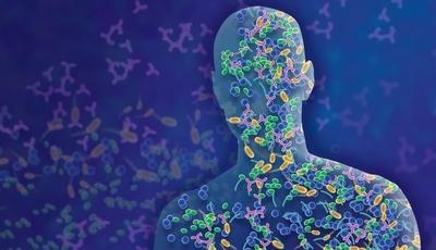 Sabe o que é e para que serve o microbioma da pele?