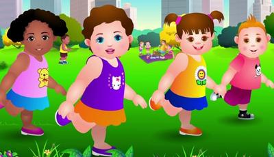 Os ovos surpresa da ChuChu TV, para alegrarem o dia dos pequenitos