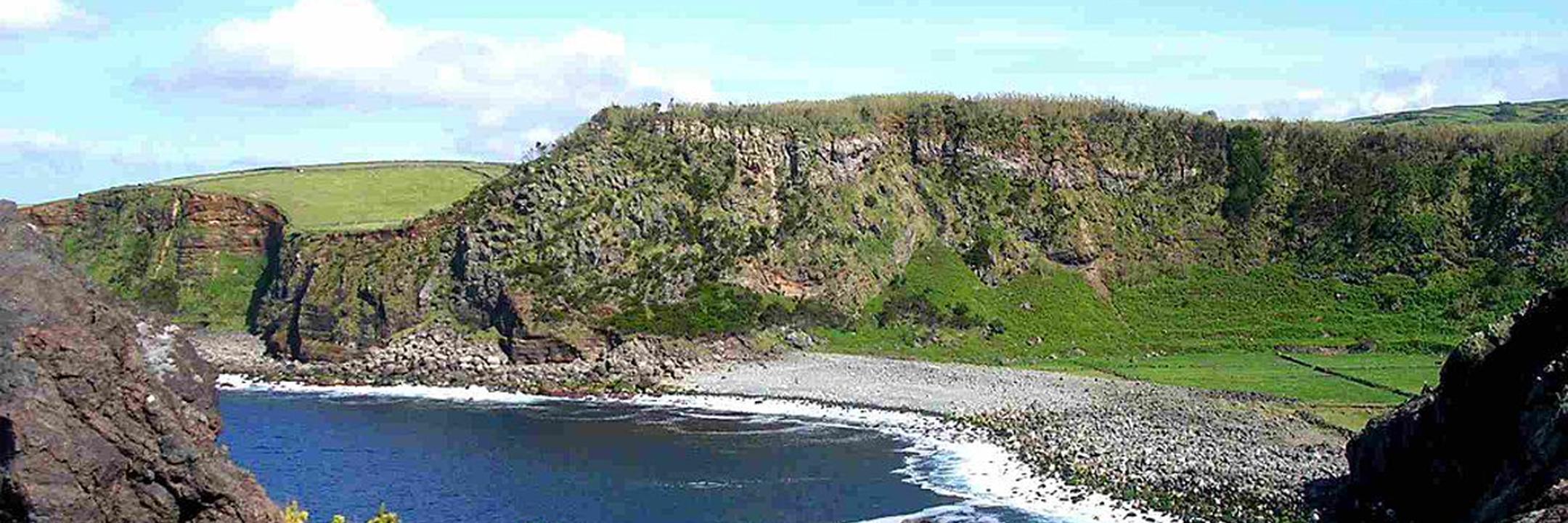 Terceira, a ilha ideal para fazer um city break