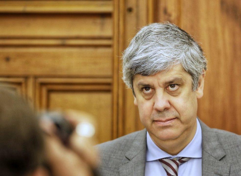 Governo quer acabar com reforma obrigatória aos 70 anos na Função Pública