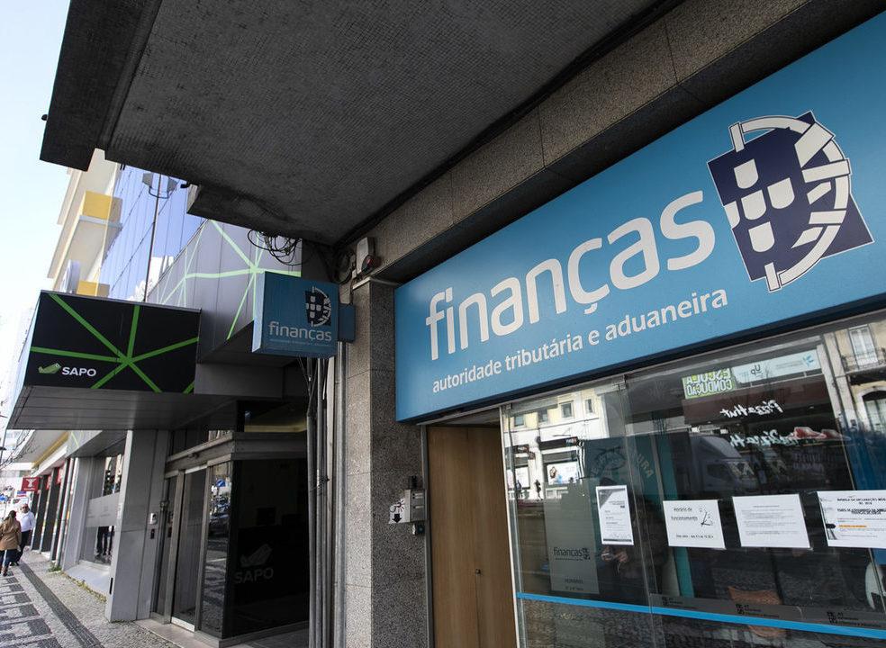 PCP e direita contra acesso do Fisco a todos os dados empresariais
